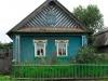 tyypillinen talo